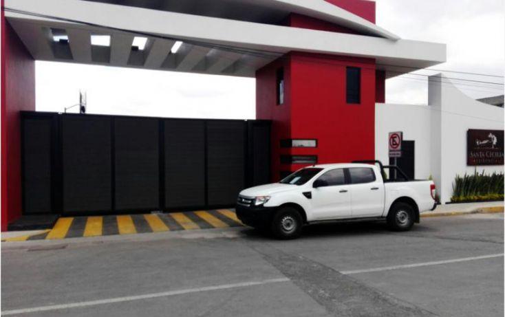 Foto de casa en venta en la providencia, llano grande, metepec, estado de méxico, 2025584 no 06