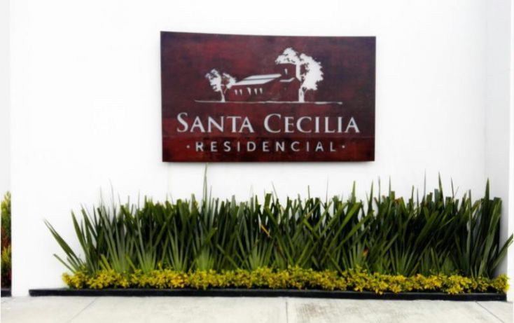 Foto de casa en venta en la providencia, llano grande, metepec, estado de méxico, 2025584 no 07