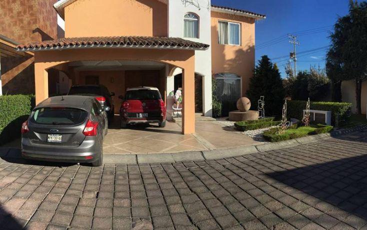 Foto de casa en venta en, la providencia, metepec, estado de méxico, 1063539 no 01