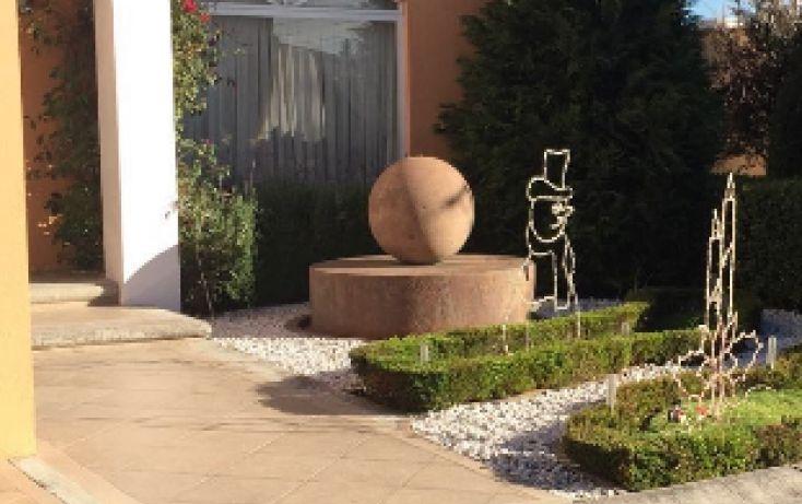 Foto de casa en venta en, la providencia, metepec, estado de méxico, 1063539 no 02