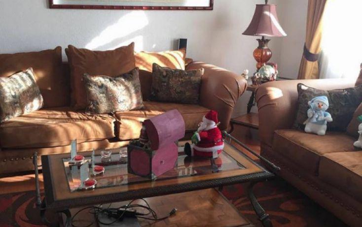 Foto de casa en venta en, la providencia, metepec, estado de méxico, 1063539 no 03