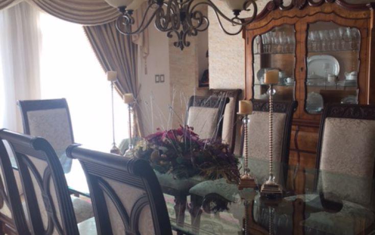 Foto de casa en venta en, la providencia, metepec, estado de méxico, 1063539 no 05