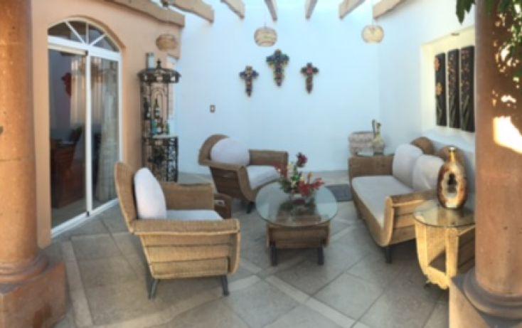 Foto de casa en venta en, la providencia, metepec, estado de méxico, 1063539 no 07