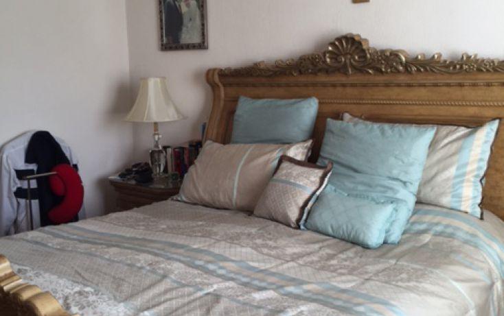 Foto de casa en venta en, la providencia, metepec, estado de méxico, 1063539 no 14
