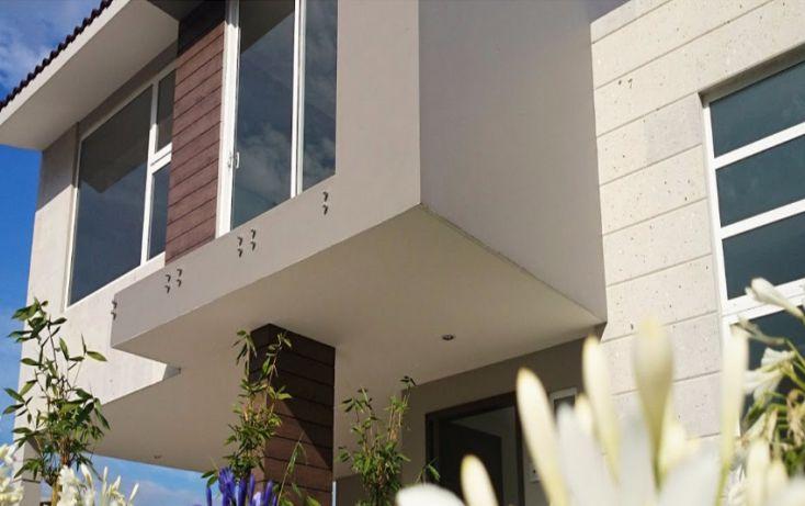 Foto de casa en condominio en venta en, la providencia, metepec, estado de méxico, 1399617 no 01