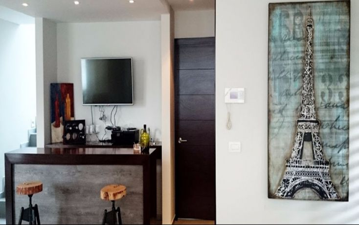 Foto de casa en condominio en venta en, la providencia, metepec, estado de méxico, 1399617 no 02