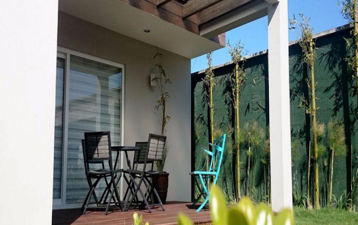 Foto de casa en condominio en venta en, la providencia, metepec, estado de méxico, 1399617 no 04