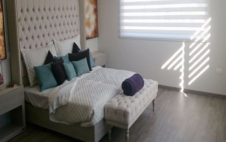Foto de casa en condominio en venta en, la providencia, metepec, estado de méxico, 1399617 no 06