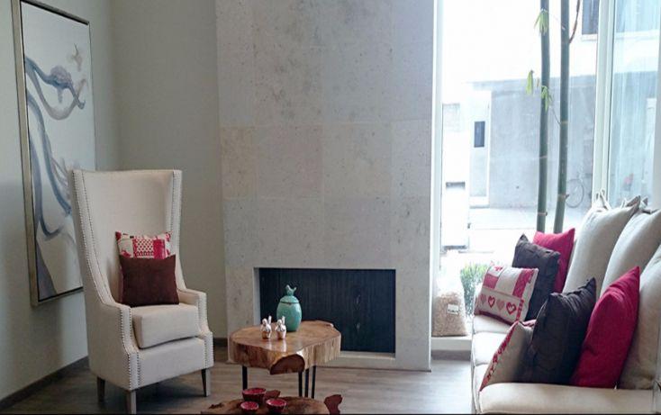 Foto de casa en condominio en venta en, la providencia, metepec, estado de méxico, 1399617 no 07