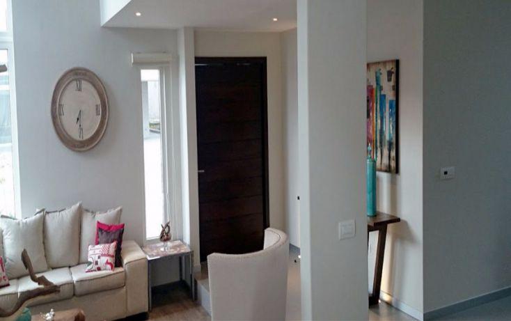 Foto de casa en condominio en venta en, la providencia, metepec, estado de méxico, 1399617 no 08
