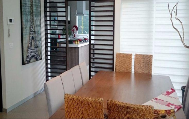 Foto de casa en condominio en venta en, la providencia, metepec, estado de méxico, 1399617 no 09