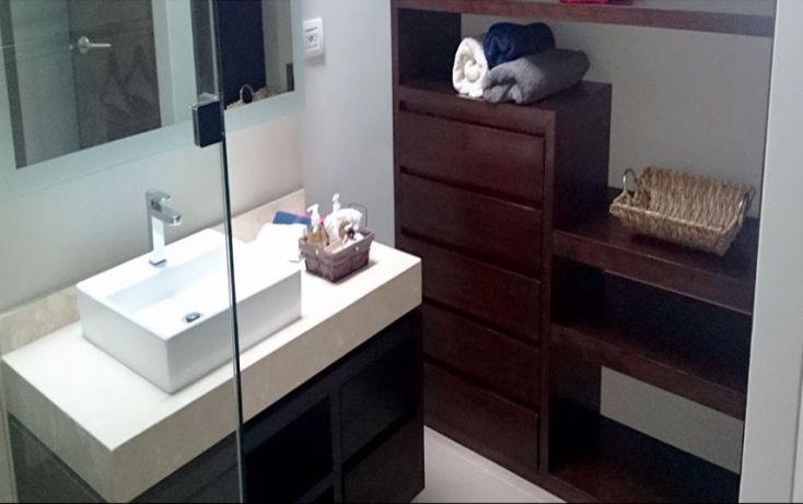 Foto de casa en condominio en venta en, la providencia, metepec, estado de méxico, 1399617 no 10