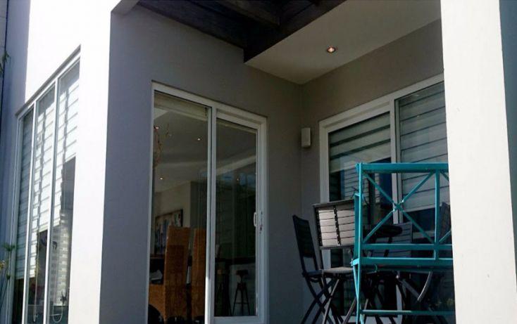 Foto de casa en condominio en venta en, la providencia, metepec, estado de méxico, 1399617 no 11
