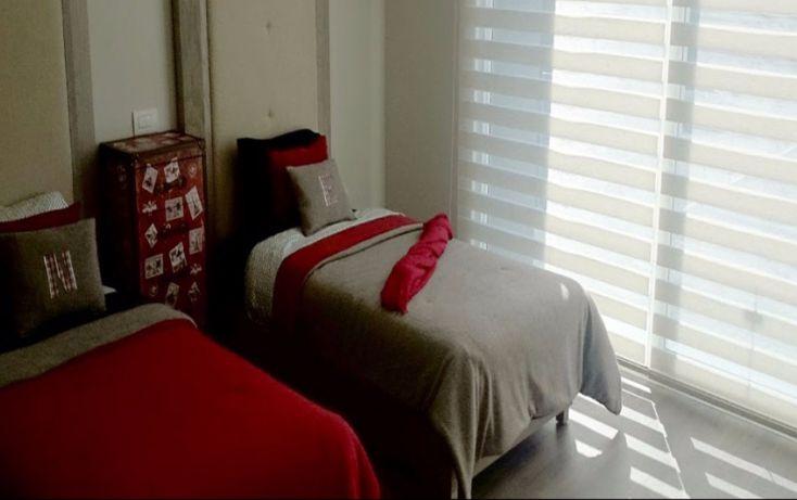 Foto de casa en condominio en venta en, la providencia, metepec, estado de méxico, 1399617 no 12
