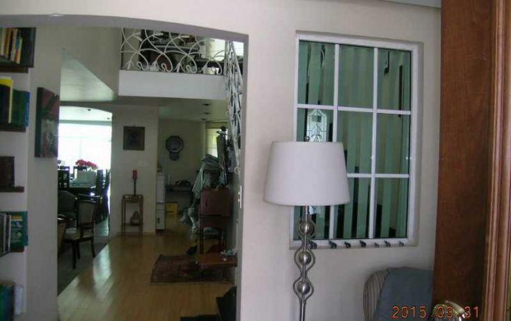 Foto de casa en renta en, la providencia, metepec, estado de méxico, 1975316 no 03