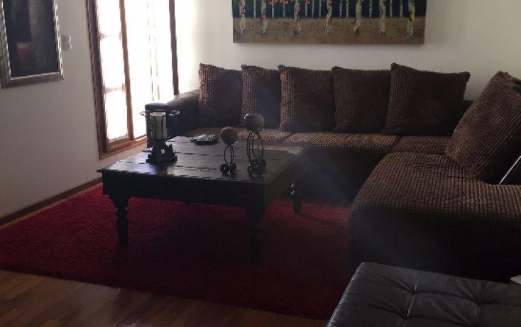 Foto de casa en venta en, la providencia, metepec, estado de méxico, 1978890 no 03