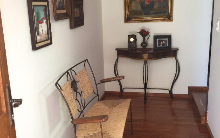 Foto de casa en venta en, la providencia, metepec, estado de méxico, 1978890 no 04