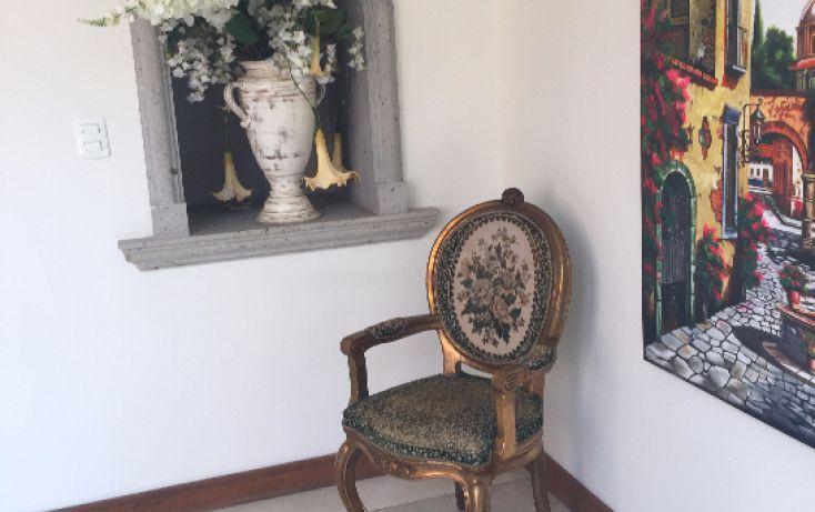 Foto de casa en venta en, la providencia, metepec, estado de méxico, 1978890 no 05