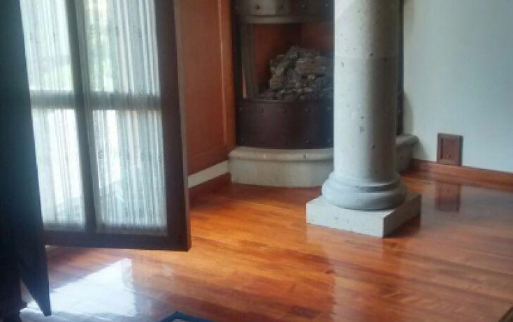 Foto de casa en venta en, la providencia, metepec, estado de méxico, 1978890 no 07