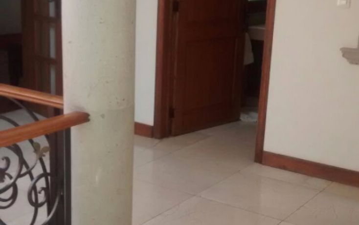 Foto de casa en venta en, la providencia, metepec, estado de méxico, 1978890 no 09