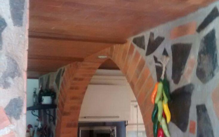 Foto de casa en venta en, la providencia, metepec, estado de méxico, 1978890 no 14