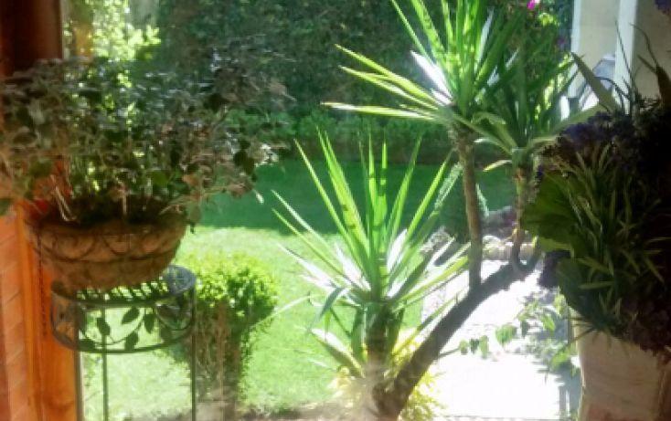 Foto de casa en venta en, la providencia, metepec, estado de méxico, 1978890 no 20
