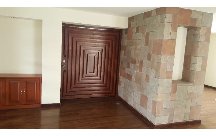 Foto de casa en venta en  , la providencia, metepec, méxico, 1061175 No. 04
