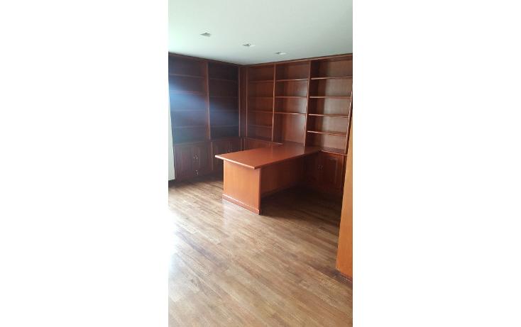 Foto de casa en venta en  , la providencia, metepec, méxico, 1061175 No. 05