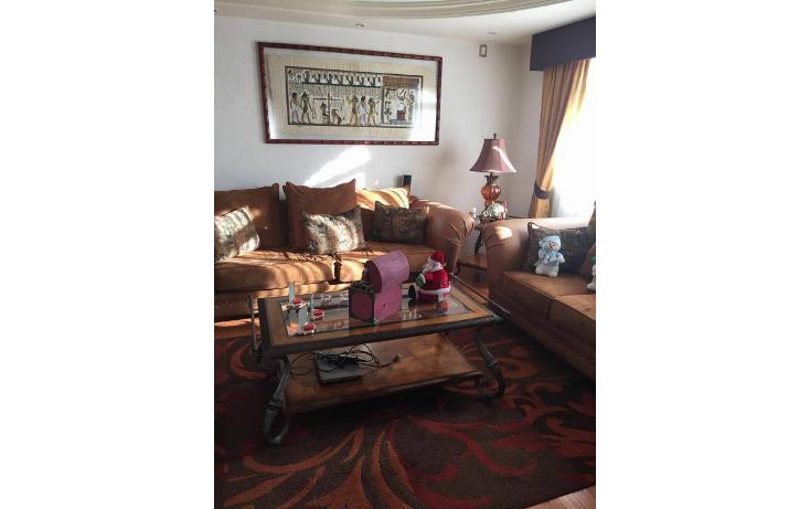 Foto de casa en venta en  , la providencia, metepec, méxico, 1063539 No. 03