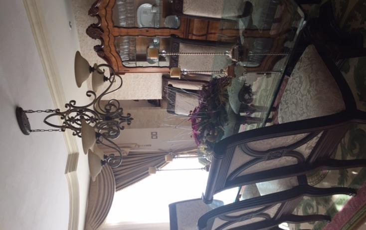 Foto de casa en venta en  , la providencia, metepec, méxico, 1063539 No. 05
