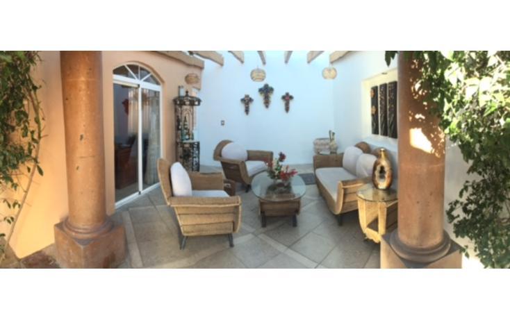 Foto de casa en venta en  , la providencia, metepec, méxico, 1063539 No. 07