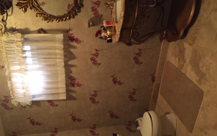 Foto de casa en venta en  , la providencia, metepec, méxico, 1063539 No. 10