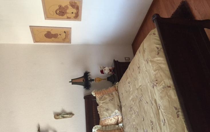 Foto de casa en venta en  , la providencia, metepec, méxico, 1063539 No. 13
