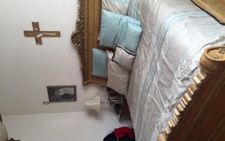 Foto de casa en venta en  , la providencia, metepec, méxico, 1063539 No. 14