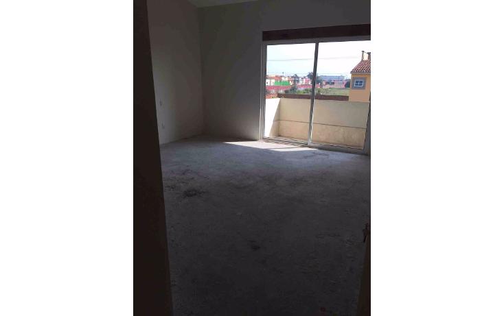 Foto de casa en venta en  , la providencia, metepec, m?xico, 1191739 No. 03