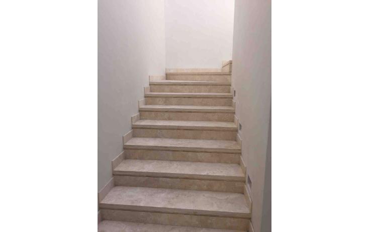 Foto de casa en venta en  , la providencia, metepec, m?xico, 1191739 No. 05