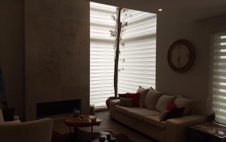 Foto de casa en venta en  , la providencia, metepec, méxico, 1263695 No. 06