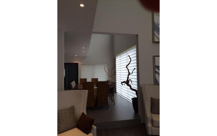 Foto de casa en venta en  , la providencia, metepec, méxico, 1263695 No. 08
