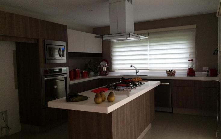 Foto de casa en venta en  , la providencia, metepec, méxico, 1263695 No. 10
