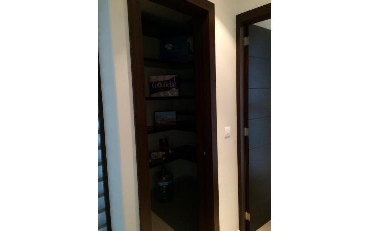 Foto de casa en venta en  , la providencia, metepec, méxico, 1263695 No. 12