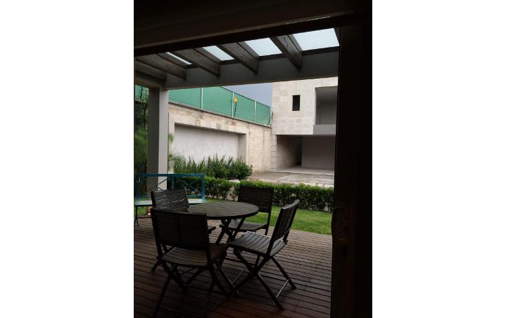 Foto de casa en venta en  , la providencia, metepec, méxico, 1263695 No. 13