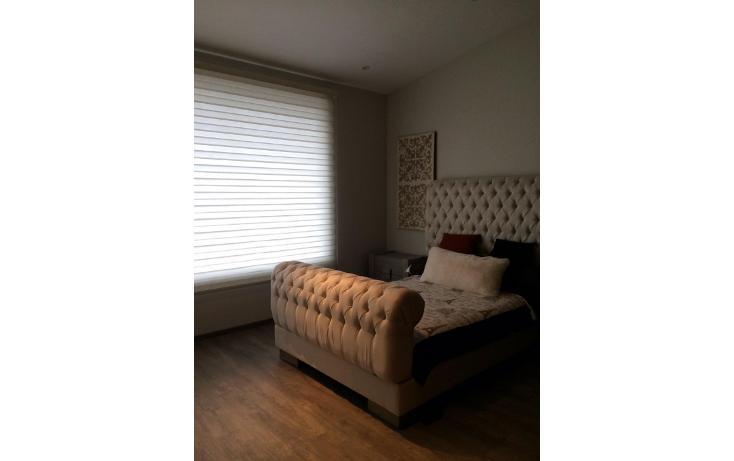 Foto de casa en venta en  , la providencia, metepec, méxico, 1263695 No. 22