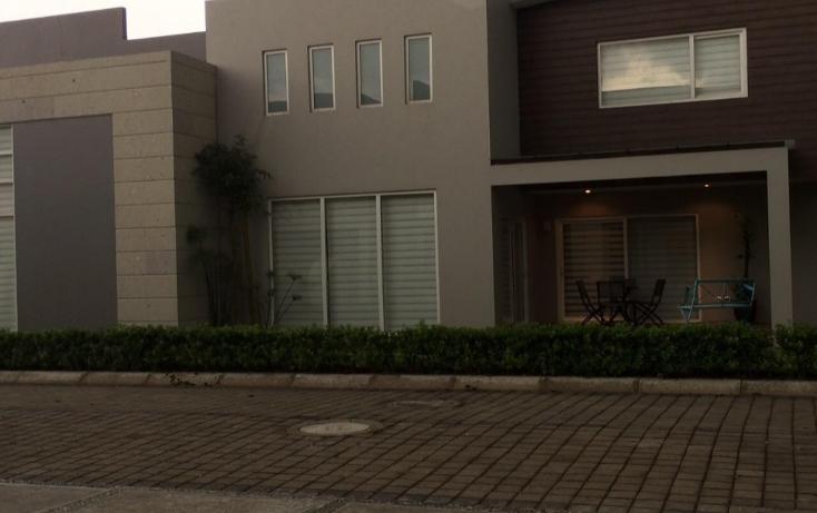 Foto de casa en venta en  , la providencia, metepec, méxico, 1263695 No. 27