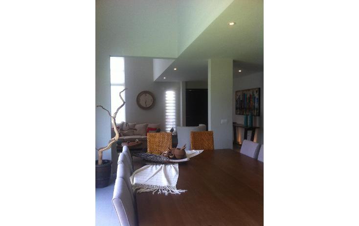 Foto de casa en venta en  , la providencia, metepec, méxico, 1263695 No. 31