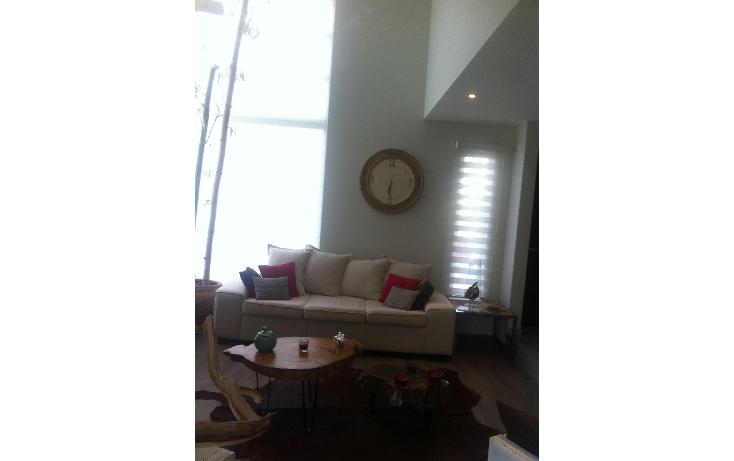 Foto de casa en venta en  , la providencia, metepec, méxico, 1263695 No. 32