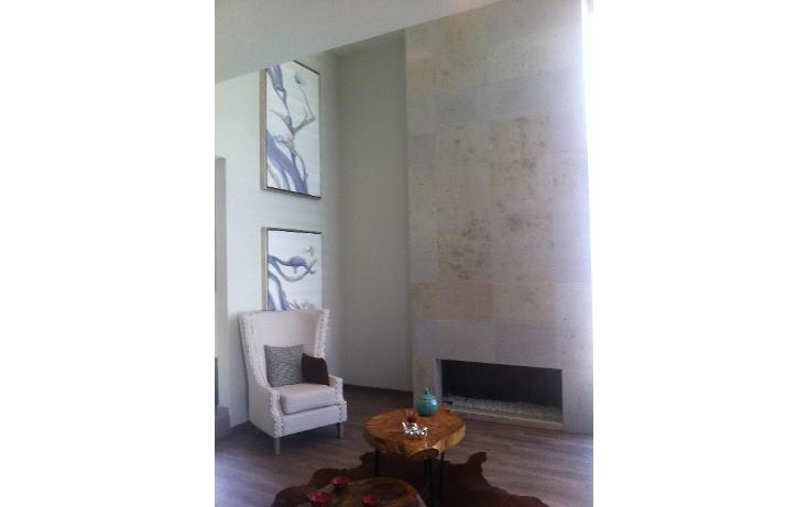 Foto de casa en venta en  , la providencia, metepec, méxico, 1263695 No. 36