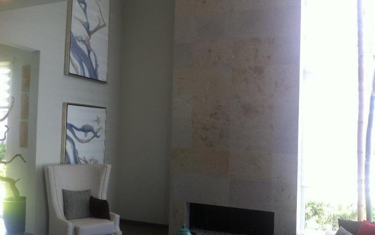 Foto de casa en venta en  , la providencia, metepec, méxico, 1263695 No. 37