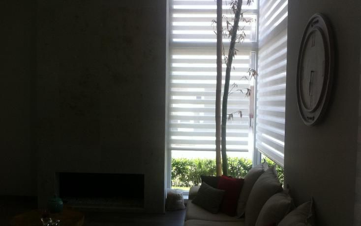 Foto de casa en venta en  , la providencia, metepec, méxico, 1263695 No. 38