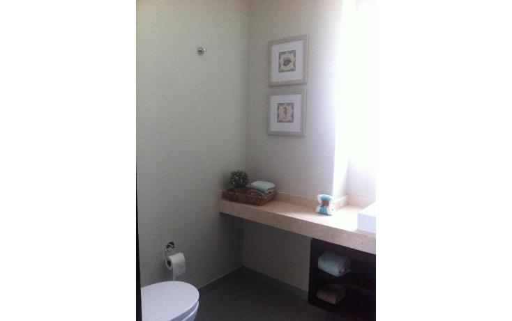 Foto de casa en venta en  , la providencia, metepec, méxico, 1263695 No. 39
