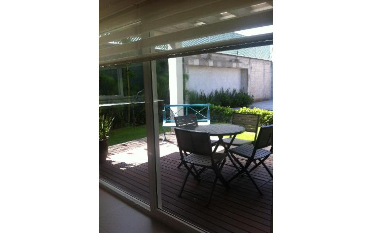 Foto de casa en venta en  , la providencia, metepec, méxico, 1263695 No. 42